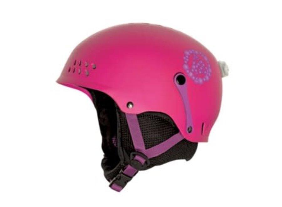 Entity - Pink