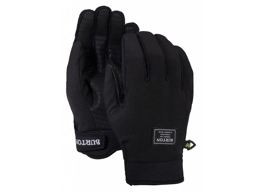 Spectre Glove - True Black