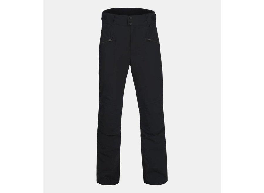 Scoot Pant - Black