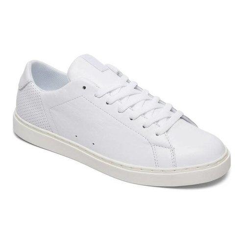 DC Reprieve Se M Shoe