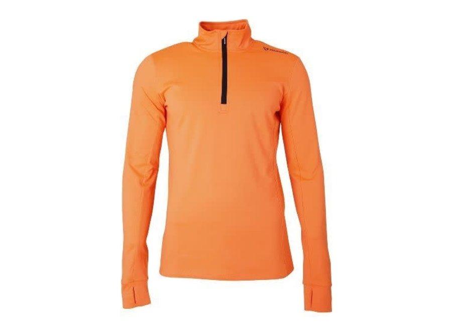 Terni Pully - Fluo Orange