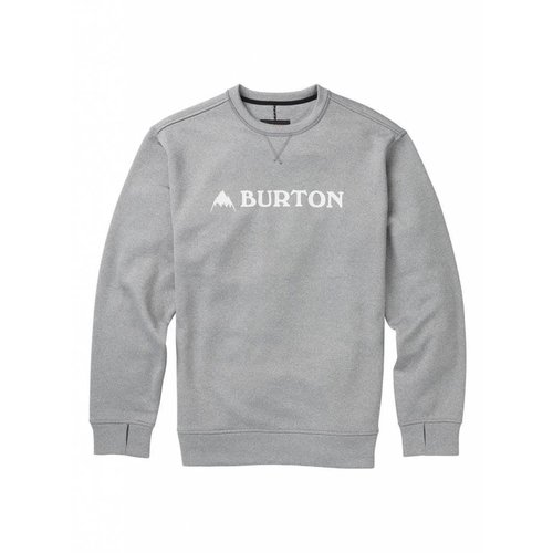 Burton Oak