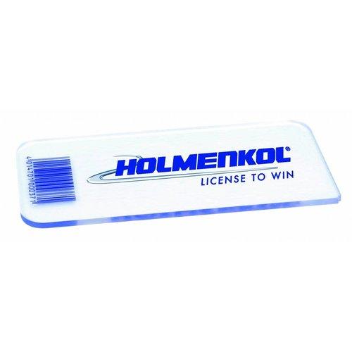 Holmenkol Plexiklinge 3mm