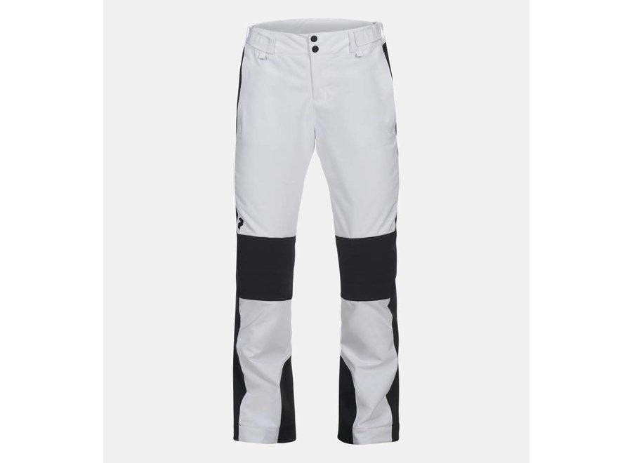 Lanzo Pant - White