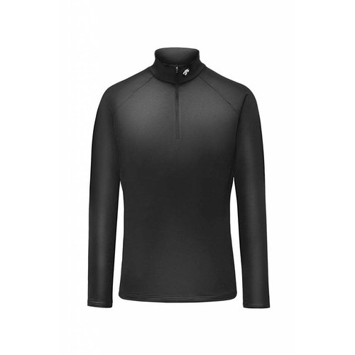 Descente Hans T-Neck