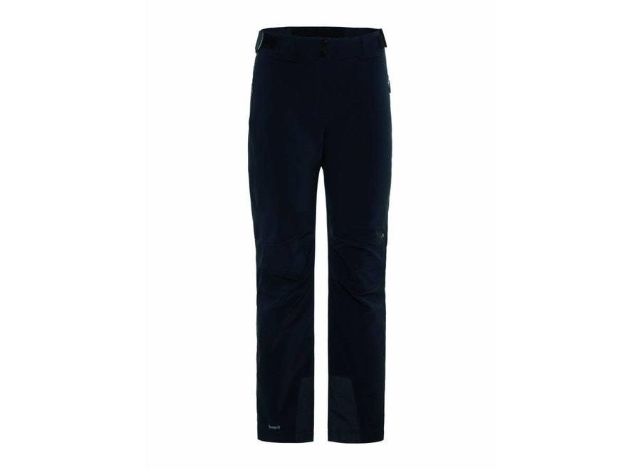 Watson Pant - Black