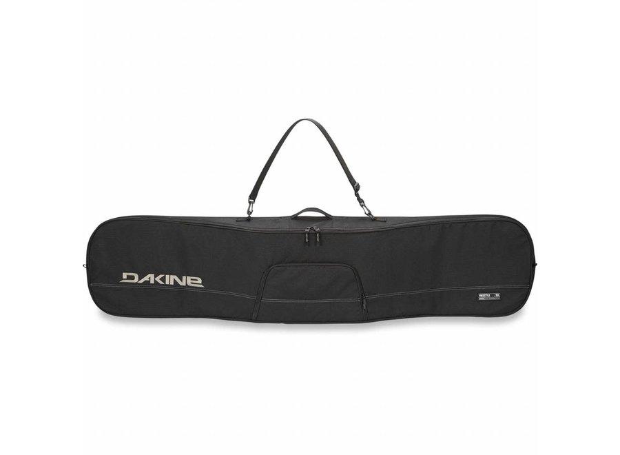 Freestyle Snowboard Bag 165cm - Black
