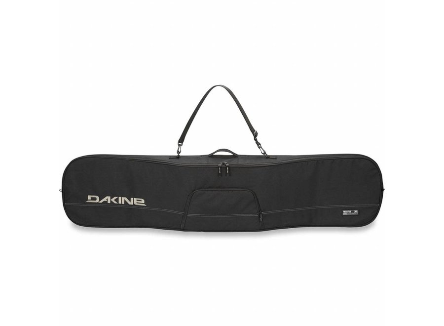Freestyle Snowboard Bag