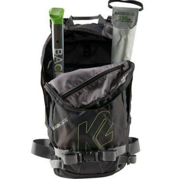 Backside Kit