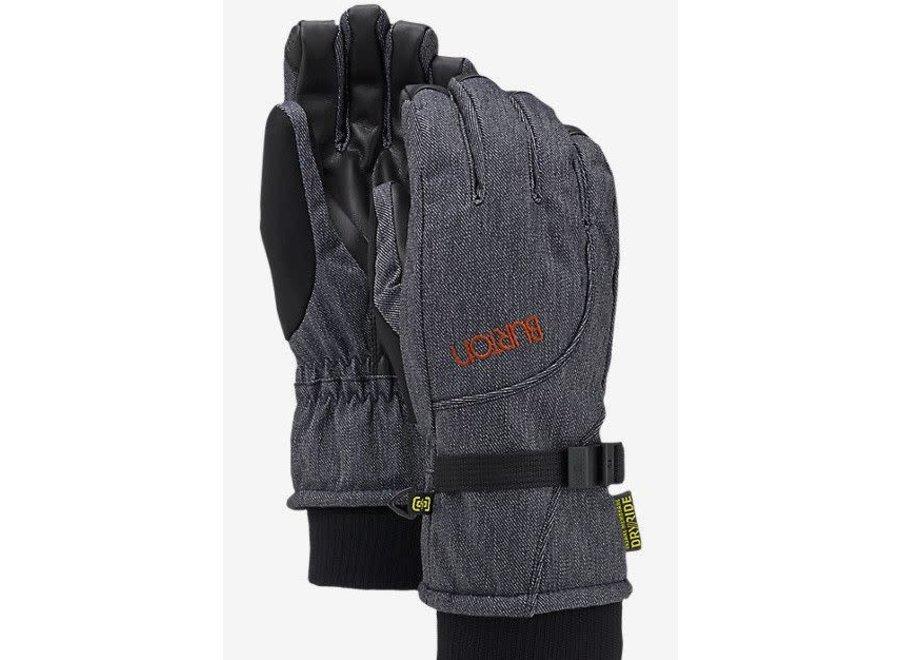 Pele Glove