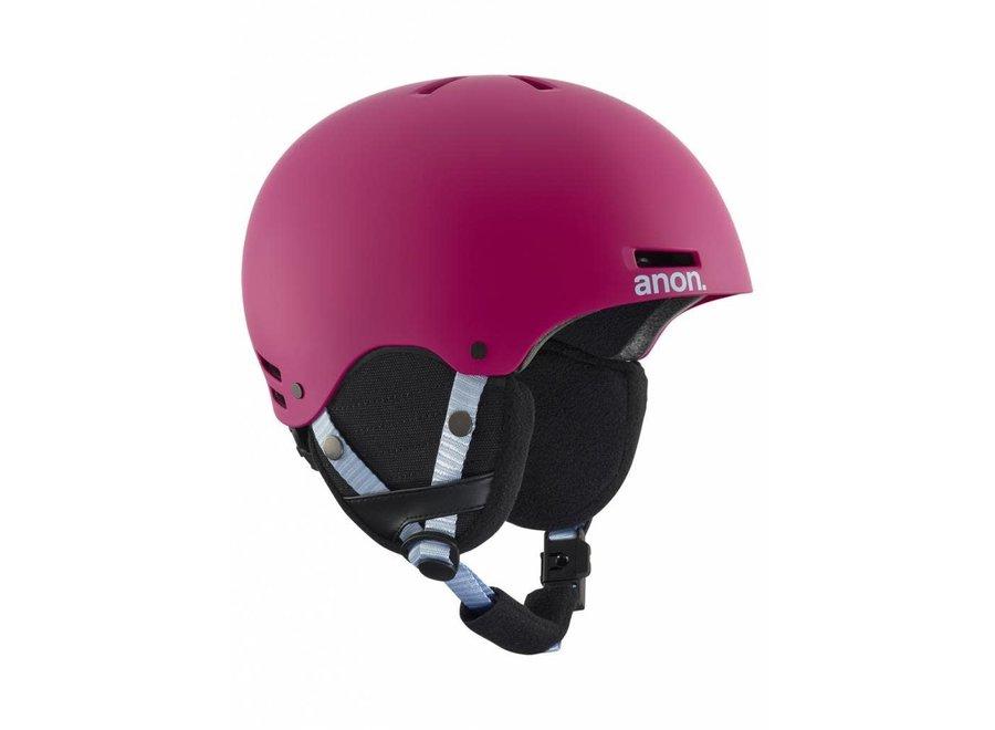 Rime - Pink