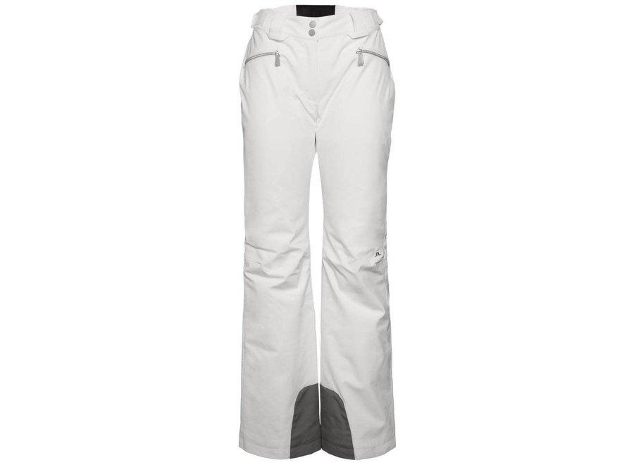 Watson Pant - White