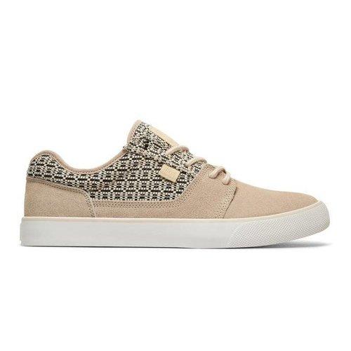 DC Tonik SE M Shoe