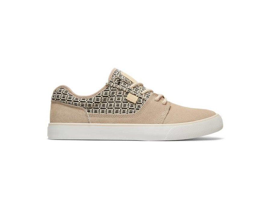 Tonik SE M Shoe