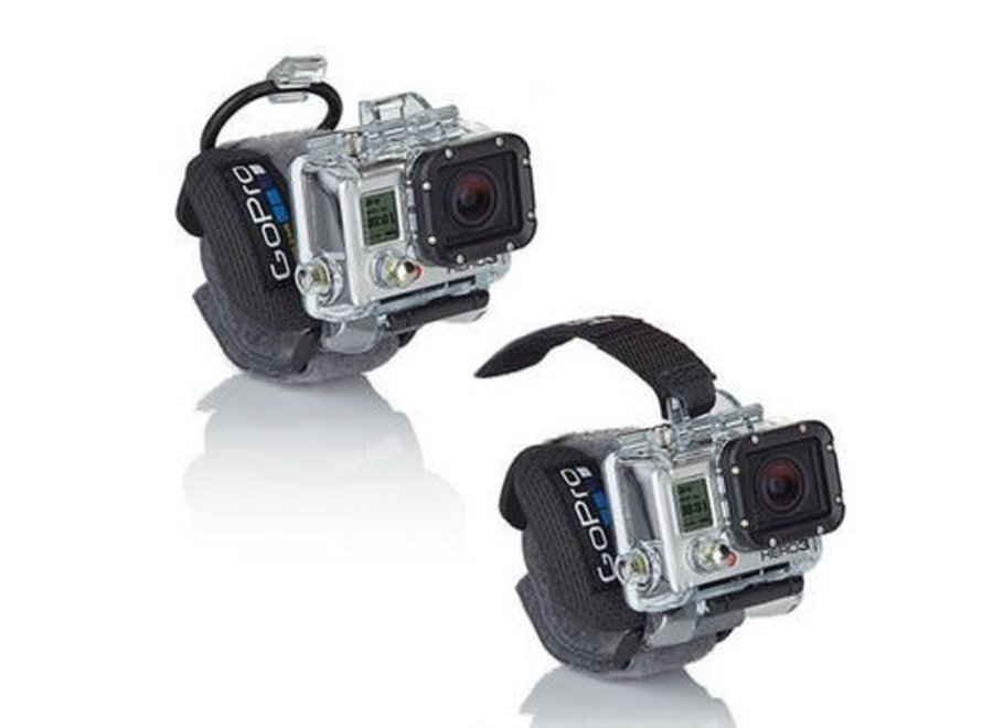 HD Hero 3+ Wrist Housing