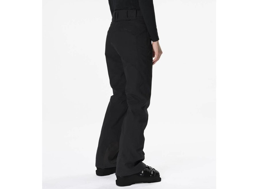 Whitewater Pant