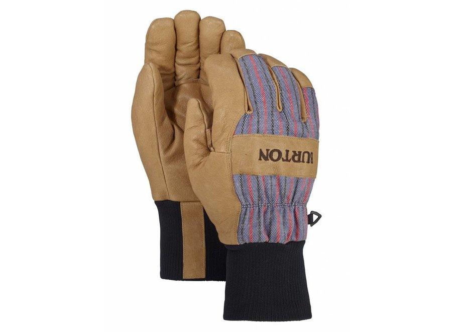Lifty Ins Glove