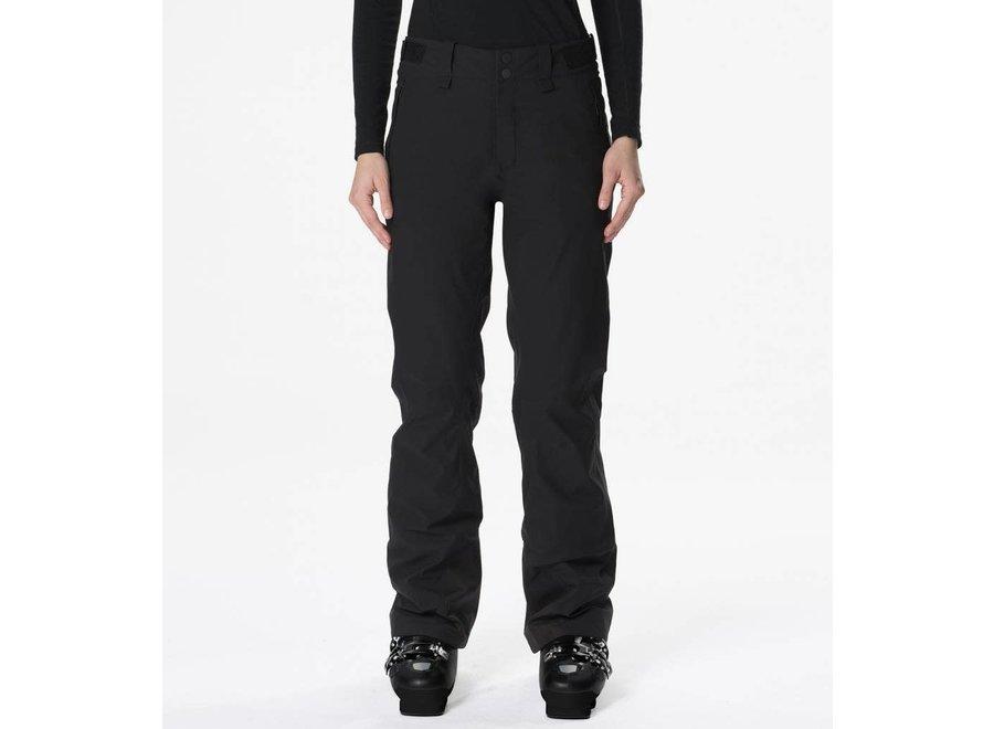 Whitewater Pant - Black