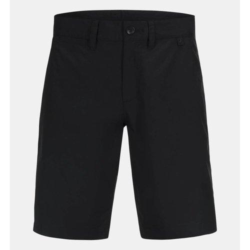 Peak Performance Maxwell Golf Shorts