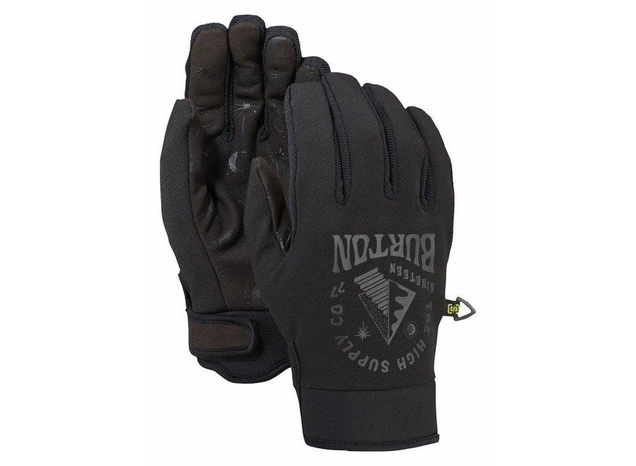 Spectre Glove - High Supply