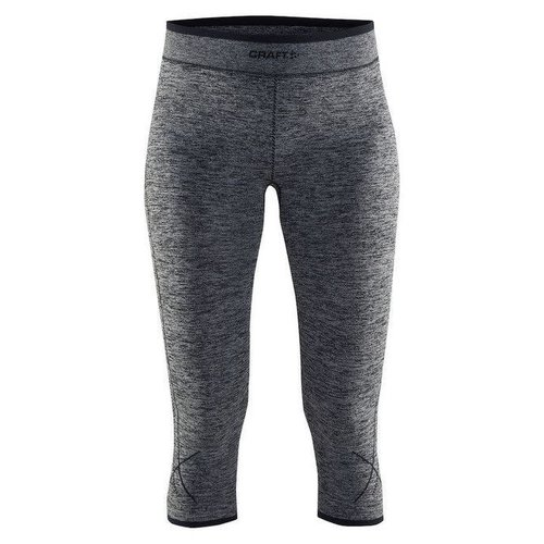 Craft Active Comfort