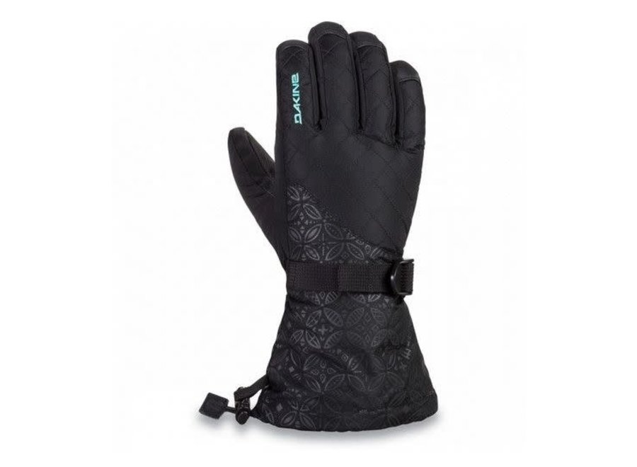 Lynx Glove