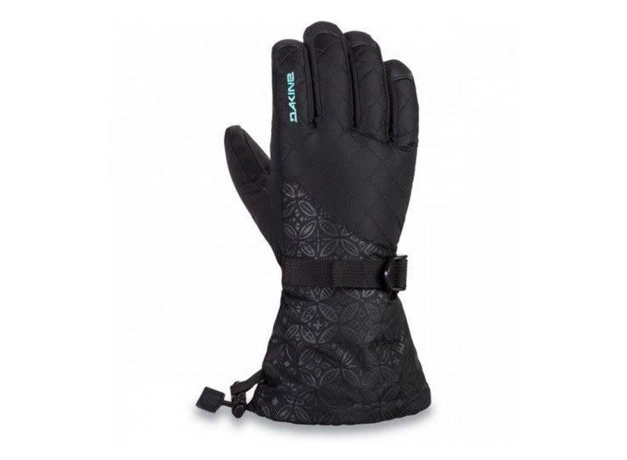 Lynx Glove - Tory