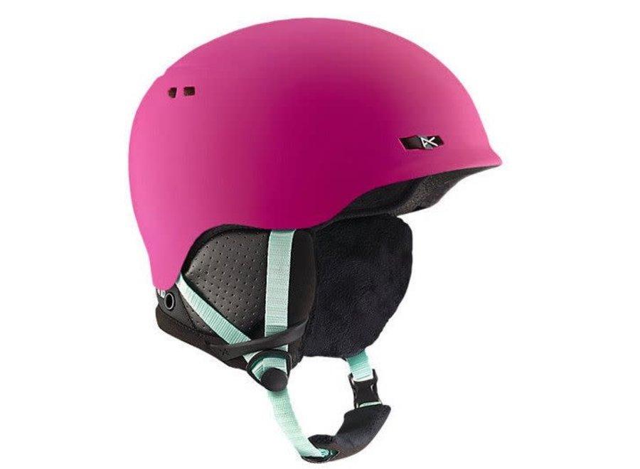 Griffon - Pink