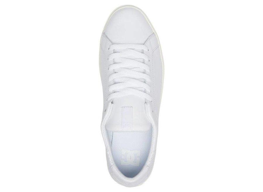 Reprieve Se M Shoe