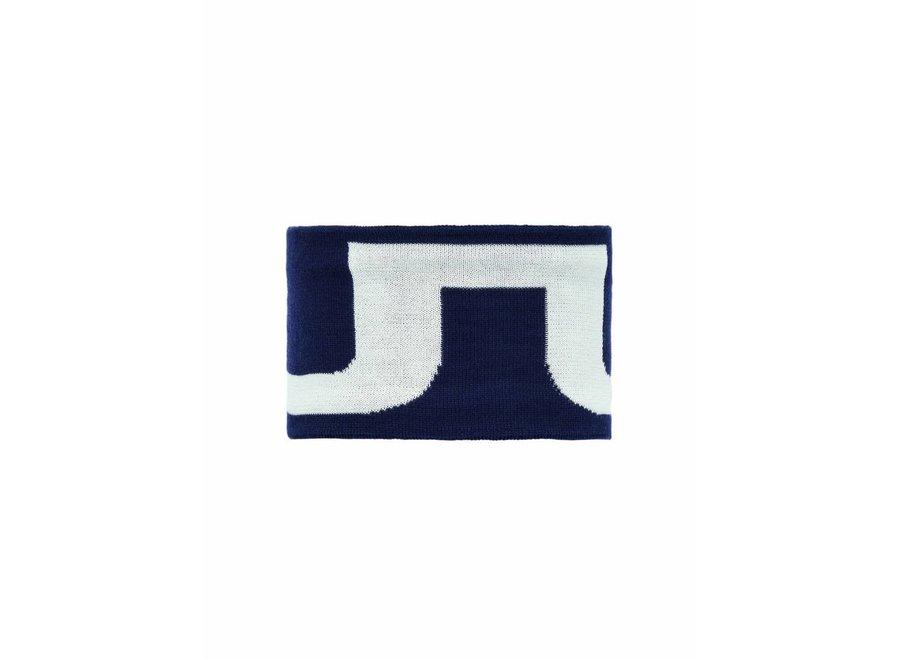 Aello - JL Navy