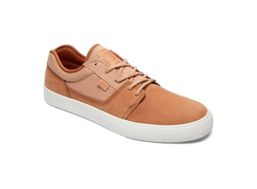 Tonik LX M Shoe