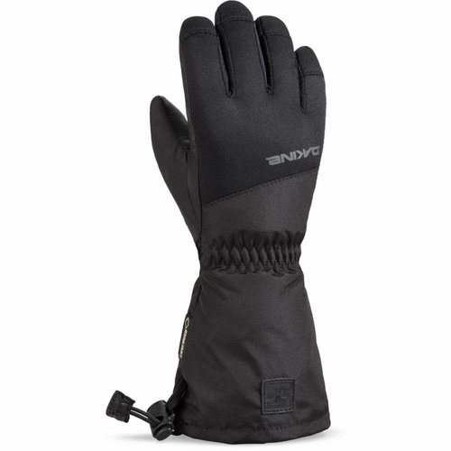 Dakine Rover Gore-Tex Glove