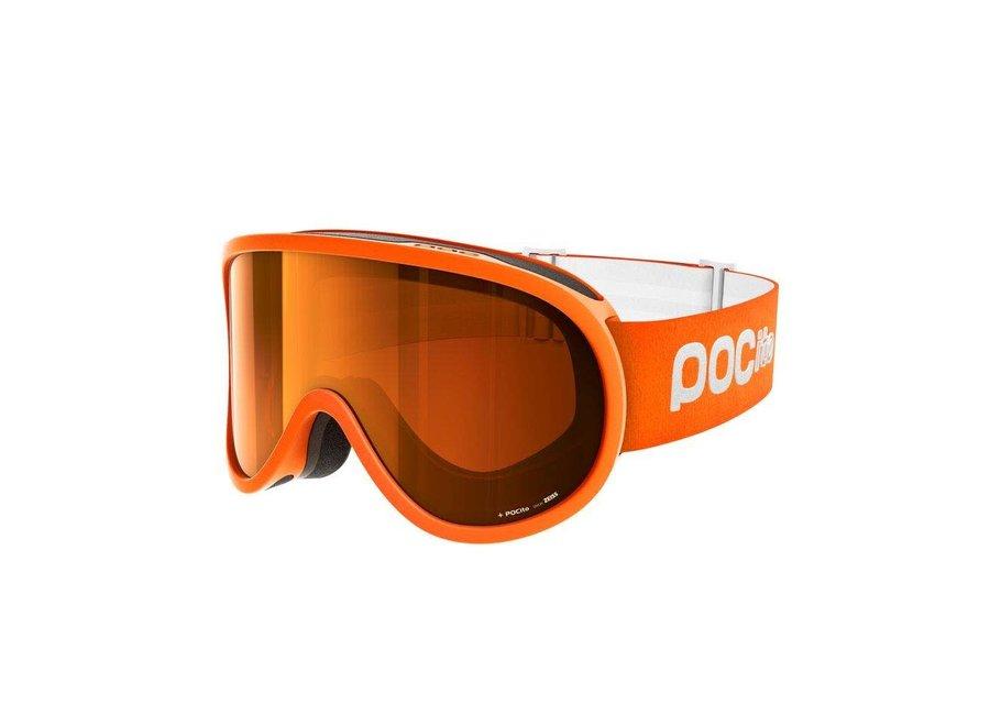 POCito Retina - Fluorescent Orange