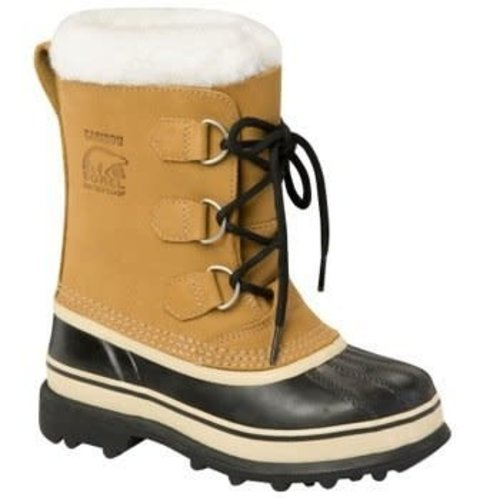 Sorel Youth Cariboo