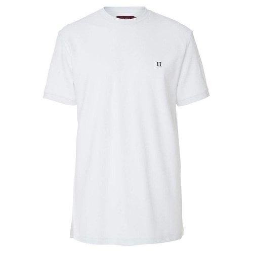Les Deux Pique T-Shirt