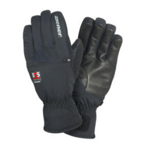 Ziener Galliano DCS Glove