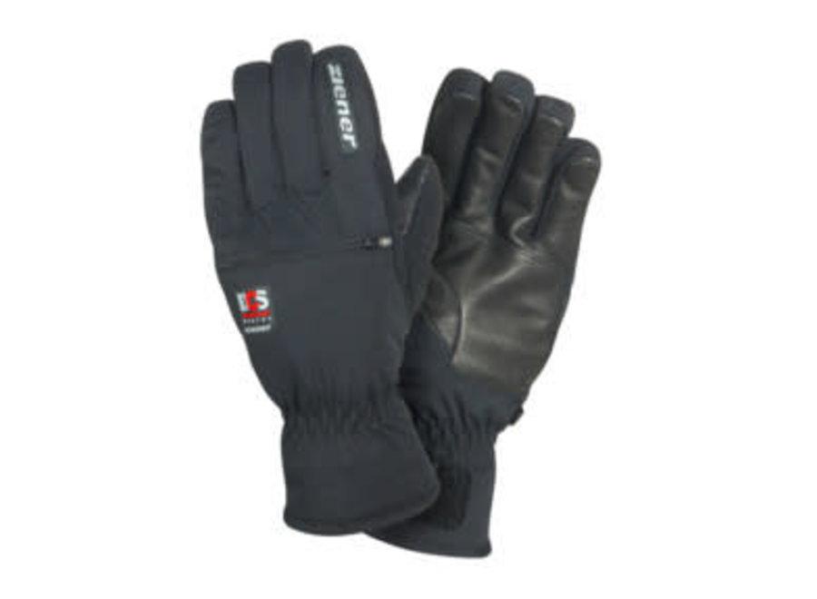 Galliano DCS Glove
