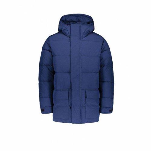 Makia Lapp Jacket