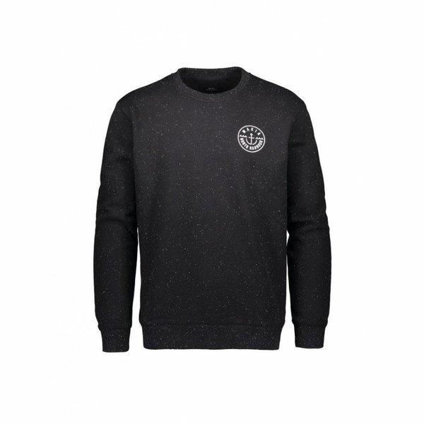 Barter Sweatshirt