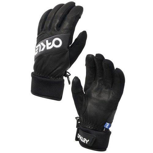 Oakley Factory Winter Glove 2