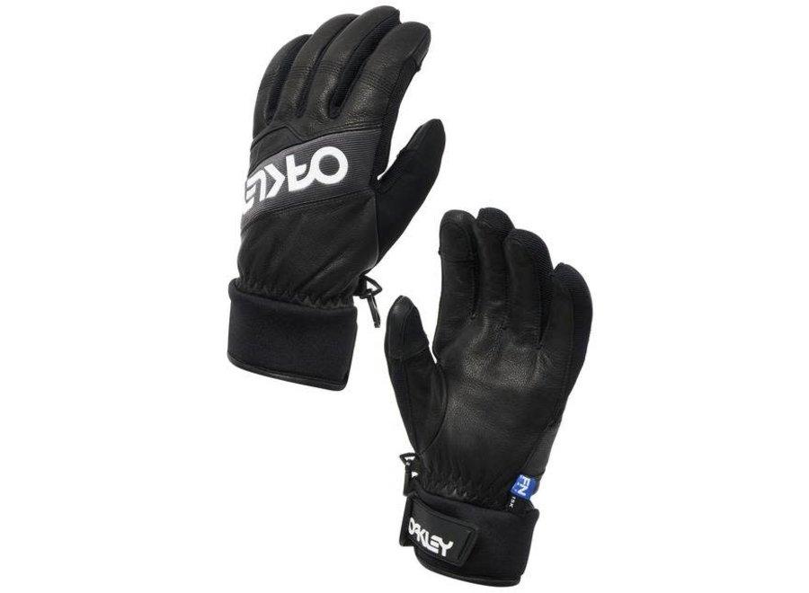 Factory Winter Glove 2 - Blackout