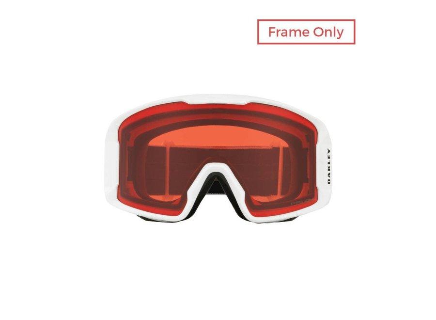 Line Miner Frame