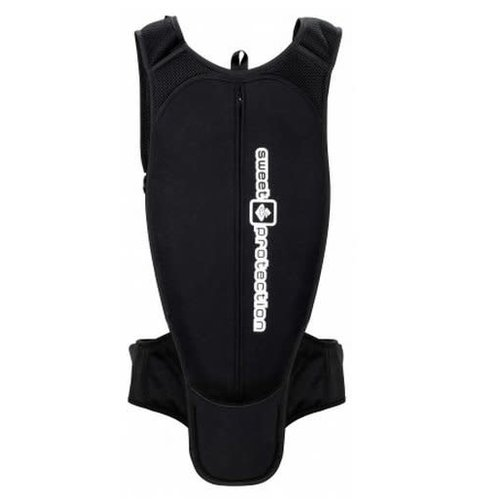 Sweet Protection Bearsuit Back Protector