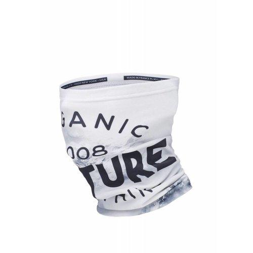 Picture Organic Clothing Aravis