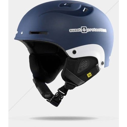 Sweet Protection Blaster MIPS Helmet