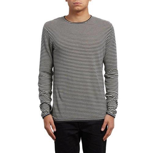 Volcom Harweird Stripe Sweater