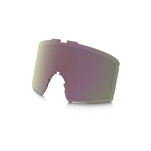 Oakley Lineminer Prizm Hi Pink Lens