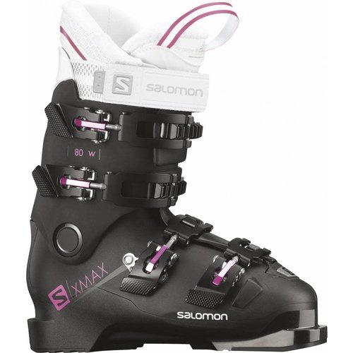 Salomon X MAX 80 W