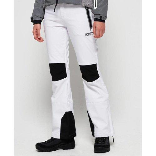 Superdry Sleek Piste Ski Pant