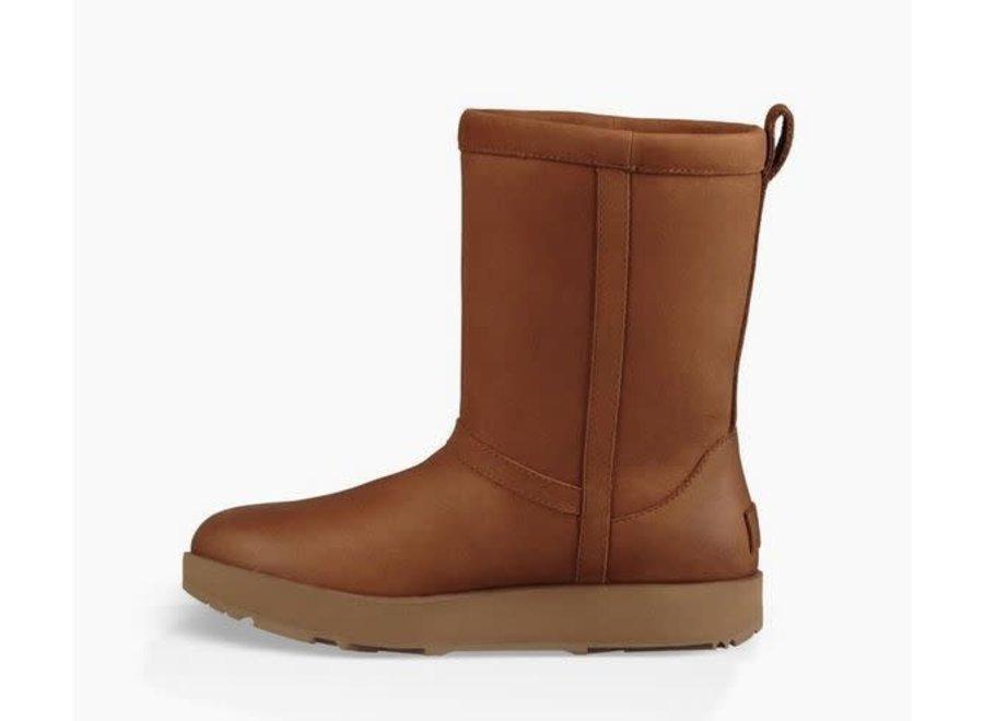 Classic Short L Waterproof